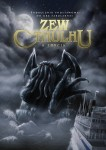 Zew Cthulhu Ed. 6