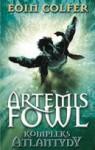 Artemis Fowl. Kompleks Atlantydy
