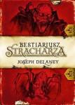 Bestiariusz Stracharza