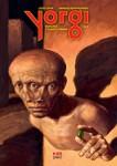 Yorgi #2: Ucieczka z planety Vanish