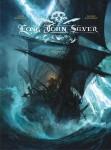 Long John Silver #02: Neptun