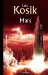 Mars (twarda oprawa)