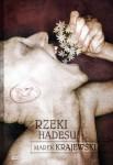 Rzeki Hadesu