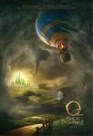 Oz: Wielki i Potężny