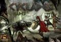 Cyklady: Hades
