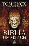Biblia umarłych