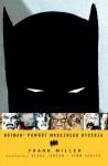 Batman: Powrót Mrocznego Rycerza (wyd. II)
