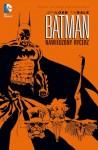 Batman: Nawiedzony Rycerz