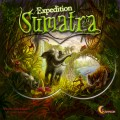 Expedition Sumatra