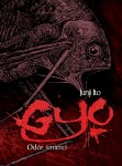Gyo - Odór śmierci