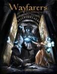 Wayfarers Player's Reference Book