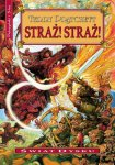 Straż! Straż!