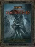 Tales from Wilderland