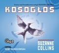 Kosogłos (audiobook)