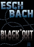 Black*Out