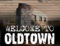 OldTown 2006