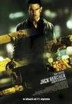 Jack Reacher. Jednym strzałem