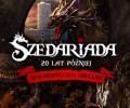 Szedariada - 20 lat później