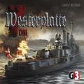 7 dni Westerplatte