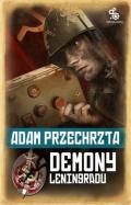 Demony Leningradu
