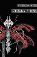 Ciemny Eden