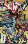 X-Men #15 (5/1994)