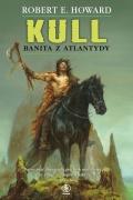 Kull: Banita z Atlantydy