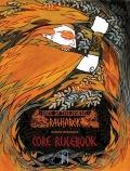 Fate of the Norns: Ragnarok
