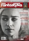 Nowa Fantastyka 04/2014