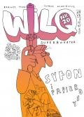 Wilq #20: Syfon i papierosy