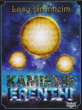 Kamienie Erenthi