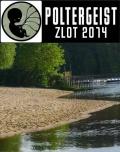 Zlot Poltergeista 2014