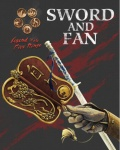 Legend of the Five Rings: Sword and Fan