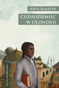 Cudzoziemiec w Olondrii