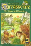 Carcassonne 2: Hunters & Gatherers