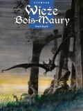 Wieże Bois-Maury #06: Sigurd