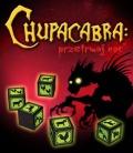 Chupacabra: Przetrwaj Noc