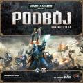 Warhammer 40,000: Podbój
