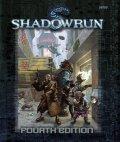 Shadowrun Fourth Edition