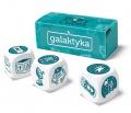 Story Cubes: Galaktyka