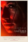 Efekt Łazarza