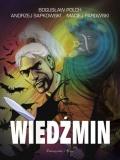 Wiedźmin (wyd. kolekcjonerskie)