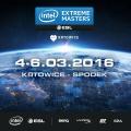Intel Extreme Masters Katowice 2016