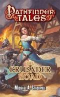 The Crusader Road