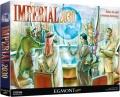 Imperial 2030