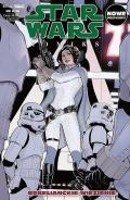 Star Wars Komiks : Rebelianckie więzienie