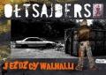 Ołtsajders #3: Jeźdźcy Walhalli