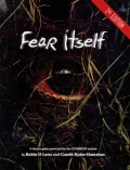 Fear Itself 2nd Edition