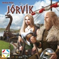 Jorvik