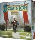 Dominion: Imperium